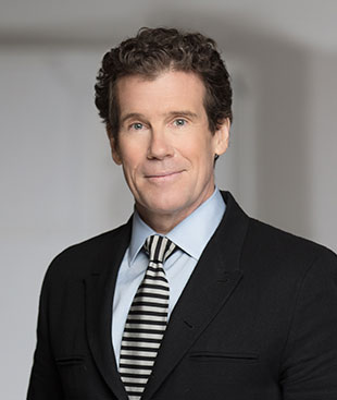 Dallas-lawyer-smith-head-shot