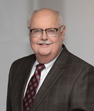 Dallas Injury Lawyer Lancaster Smith, Jr.