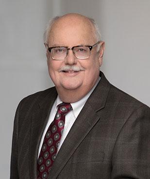 Dallas Injury Lawyer Lancaster Smith, Jr.