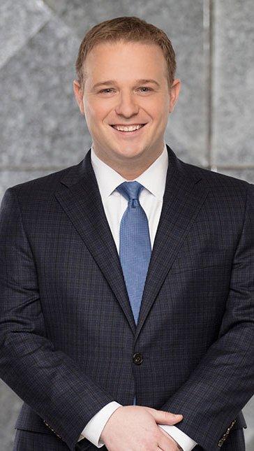 dallas-attorney-j-mcgilberry