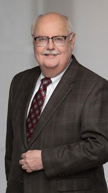 Meet-attorney-smith