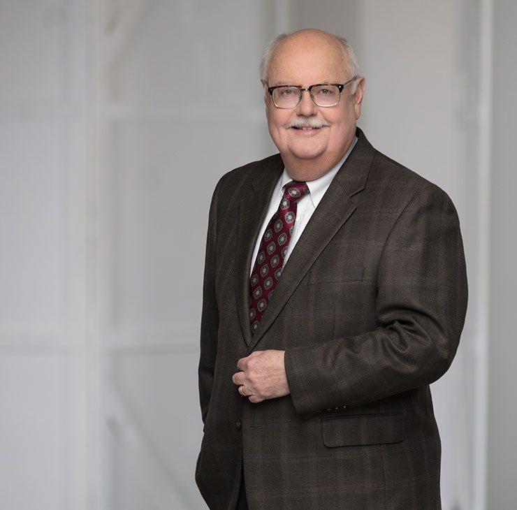 meet-Dallas-attorney-smith