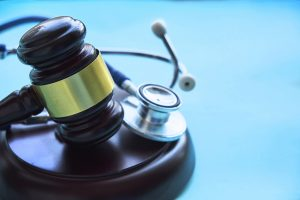 Personal Injury Attorney Red Oak, TX
