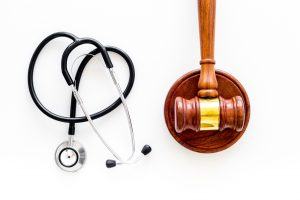 Personal Injury Attorney Sachse, TX